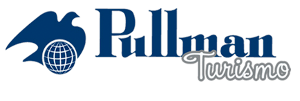 Pullman Turismo
