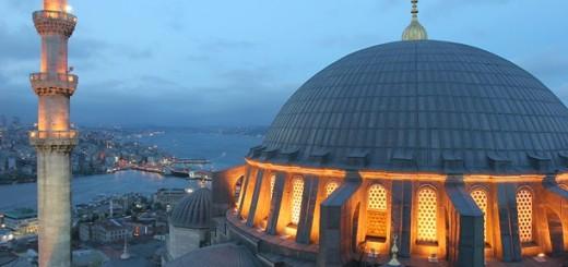 vista-desde-basilica-estambul