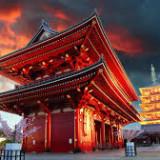 JAPON2
